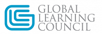 Global Learning Council